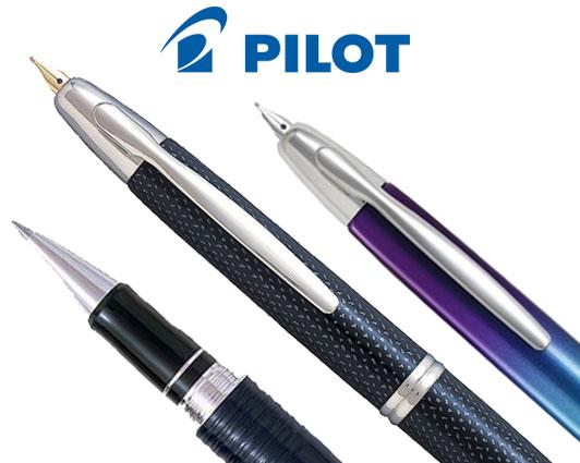 Πένες-Στυλό Fine Writing