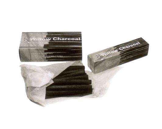 Κάρβουνα