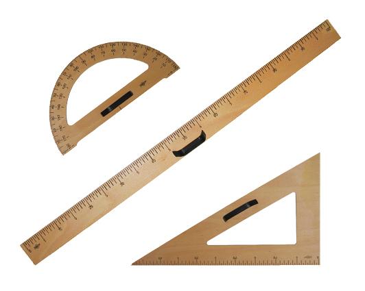 Είδη Γεωμετρίας Πινάκων