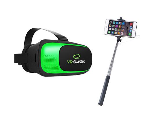 Tablet - Gadgets