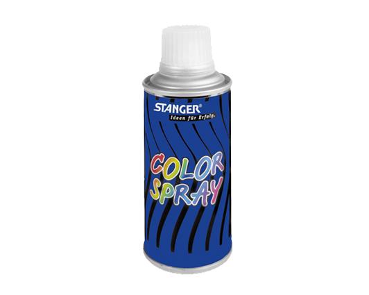 Ακρυλικά Spray