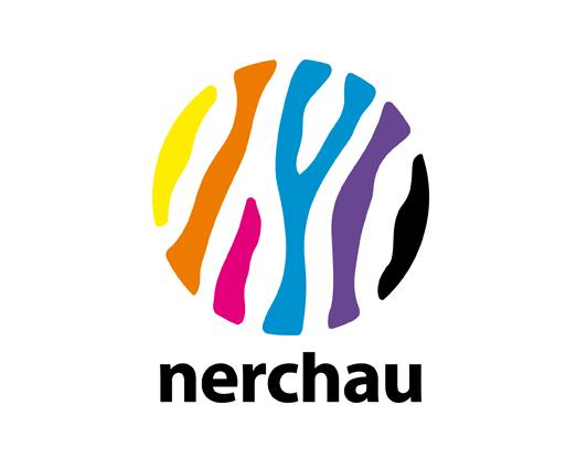 Nerchau
