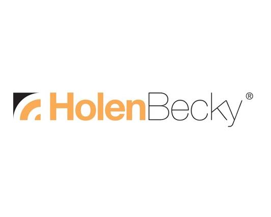 Holen Becky