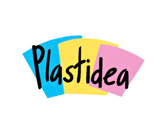 Plastidea