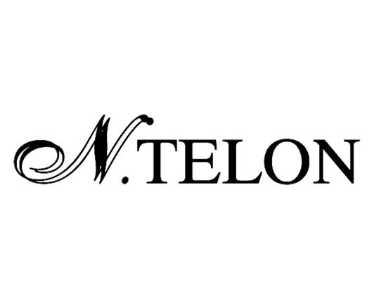 Ntelon