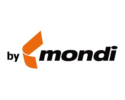 DNS By Mondi