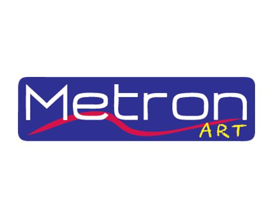 Metron Art