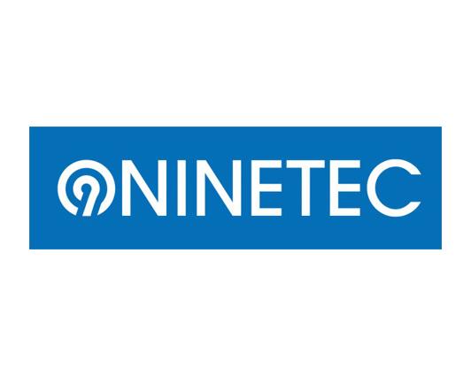 Ninetec