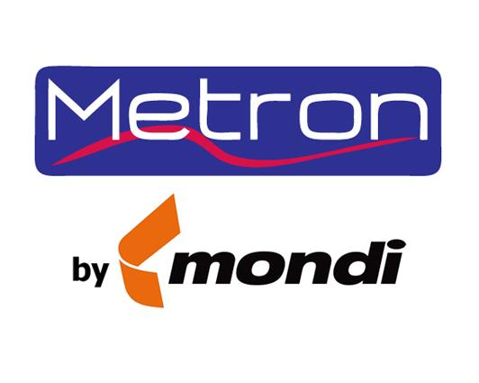 Metron Paper