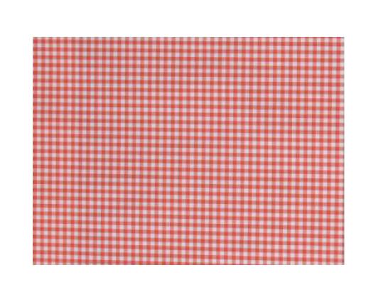 ΧΑΡΤΙ ΠΕΡΙΤΥΛΙΓΜΑΤΟΣ ΡΟΛΟ 70cmx100m ΚΑΡΩ ΚΟΚΚΙΝΟ