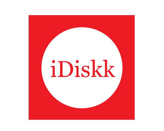 iDiskk