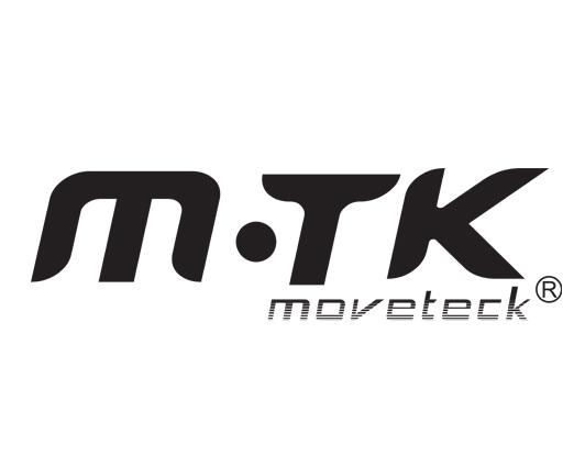 Moveteck