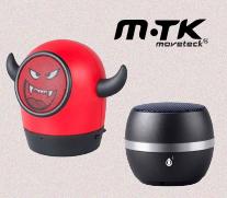 Τα παιδιά παίζουν & μαθαίνουν με Eurobooks