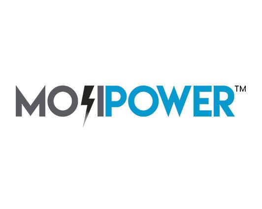 Moji Power