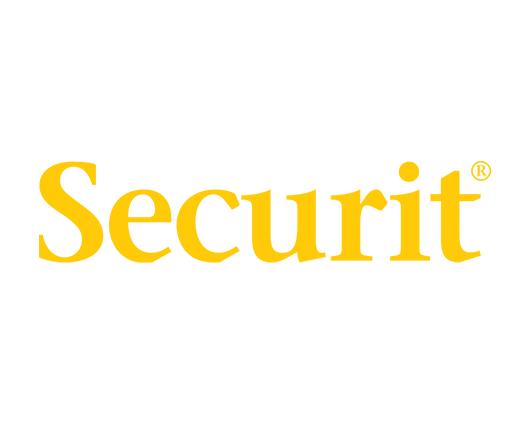 Securit