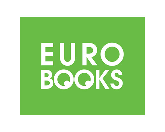 Eurobooks
