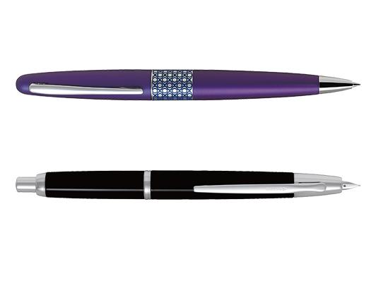 Στυλό-Πένες Fine Writing
