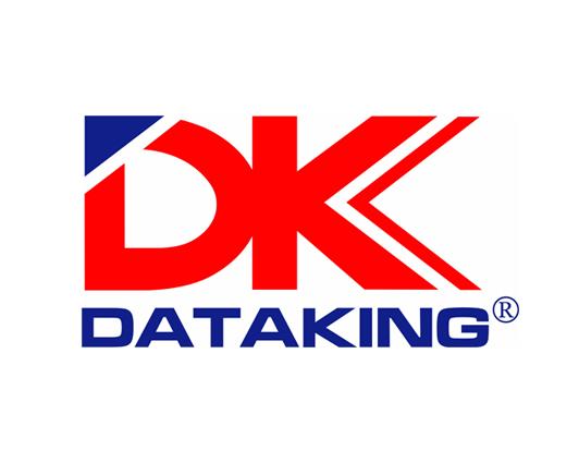 Data King