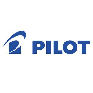 Pilot Pen