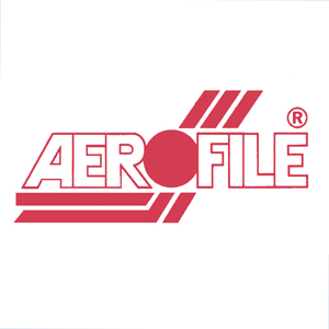 Aerofile