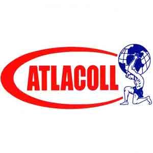 Atlacoll