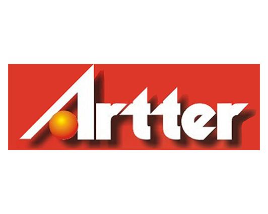 Artter