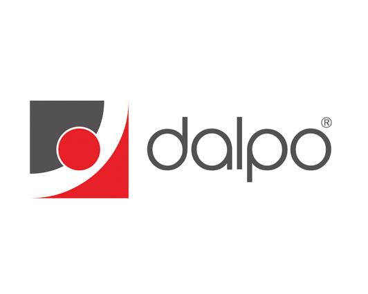 Dalpo