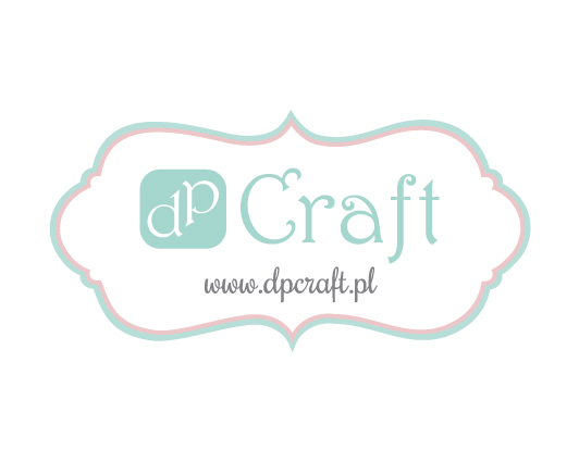 Dalprint