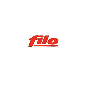 Filo - Rony