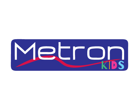 Metron Kids