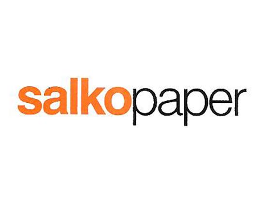 Salko paper