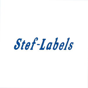 Stef Labels