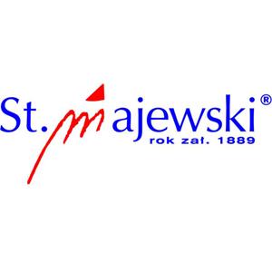 St.Majewski