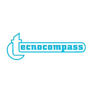 Tecnocompass