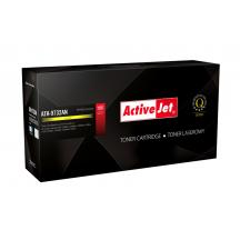 ACJ TONER ΓΙΑ HP #C9732A YELLOW ATH-9732AN 12.000Φ. (Α)