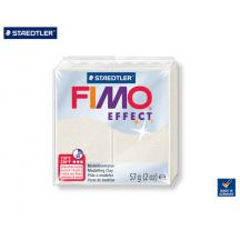 STAEDTLER ΠΗΛΟΣ 57gr FIMO EFFECT METALLIC MOTHER-OF-PEARL