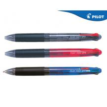 PILOT ΣΤΥΛΟ FEED GP4 35R-BG 1.0mm 4ΧΡΩΜΟ 10T.