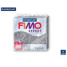 STAEDTLER ΠΗΛΟΣ 57gr FIMO EFFECT GRANITE