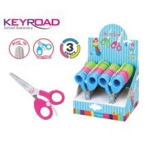 KEYROAD ΨΑΛΙΔΙ ΠΑΙΔΙΚΟ 5'  971178 20Τ.
