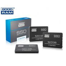 G-RAM ΕΣΩΤΕΡΙΚΟΣ SSD SATAIII 120GB CX200