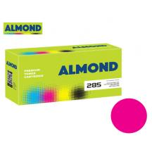 ALMOND TONER ΓΙΑ BROTHER #TN-230 MAGENTA 1.400Φ. (Ν)