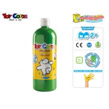 TOY COLOR ΔΑΚΤΥΛΟΜΠΟΓΙΑ 1lt BR.GREEN