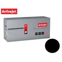 ACTIVE JET TONER ΣΥΜΒΑΤΟ ΜΕ HP ATH-12N #12A BLACK 2.300Φ. (Ν) #Q2612A