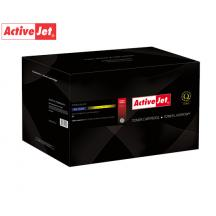 ACJ TONER ΓΙΑ HP #Q7582A YELLOW ATH7582AN 6.000Φ. (Α)