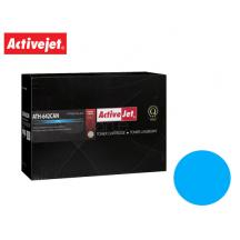 ACTIVEJET TONER ΓΙΑ HP #CB401A CYAN ATH-642CAN(N)