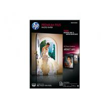HP ΧΑΡΤΙ PREMIUM PLUS PHOTO GLOSS A4 20SHTS