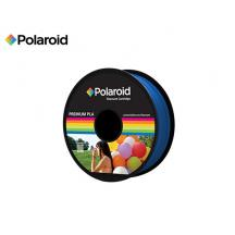 POLAROID ΑΝΤΑΛΛΑΚΤΙΚΟ 3D PREMIUM PLA 1kg ΜΠΛΕ