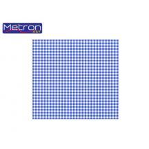 METRON ART ΧΑΡΤΟΝΙ 50x70cm 250gr ΔΙΠΛΗΣ ΟΨΗΣ ΚΑΡΩ ΜΠΛΕ 12Φ.