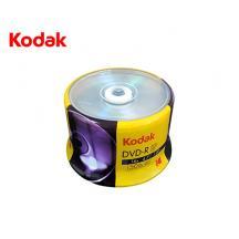 KODAK DVD-R 4,7GB 16X 50T CB