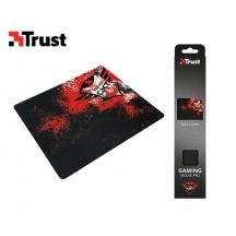 TRUST GAMING MOUSE PAD GXT 754P